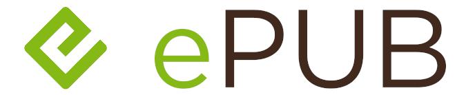 EPUB exportálás