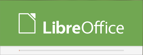 LibreOffice indulás