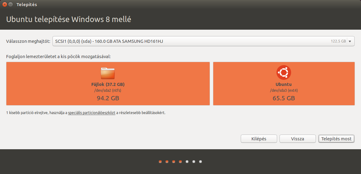windows-melle-ubuntu