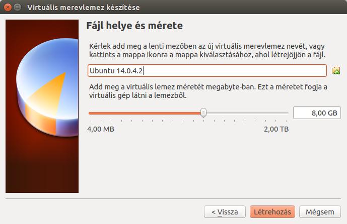 Virtualbox-3