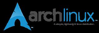 Arch logó