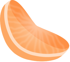 Clementine logó