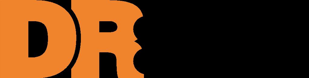 DRBD logó