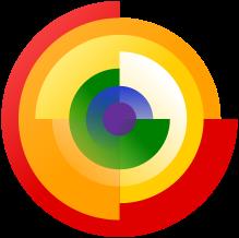 szabad kulturális munka licenc logó