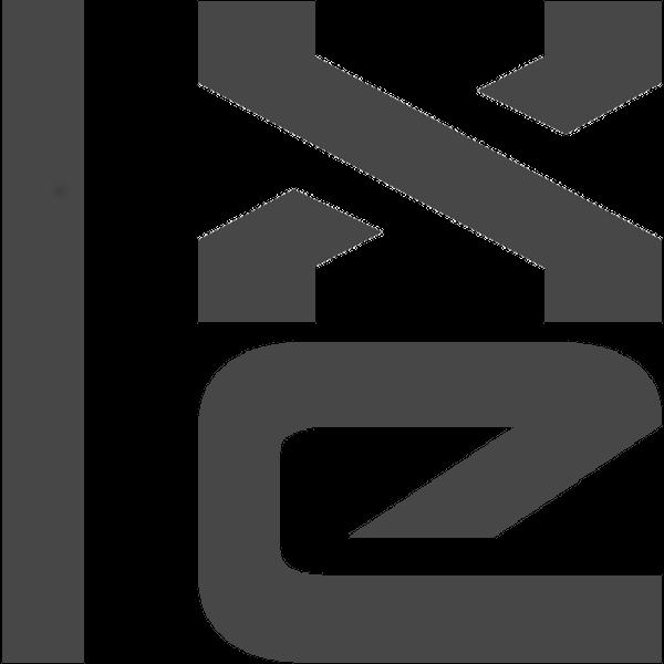 LXLE logó