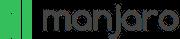 Manjaro logó
