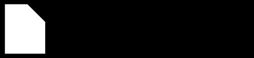 TDF logó