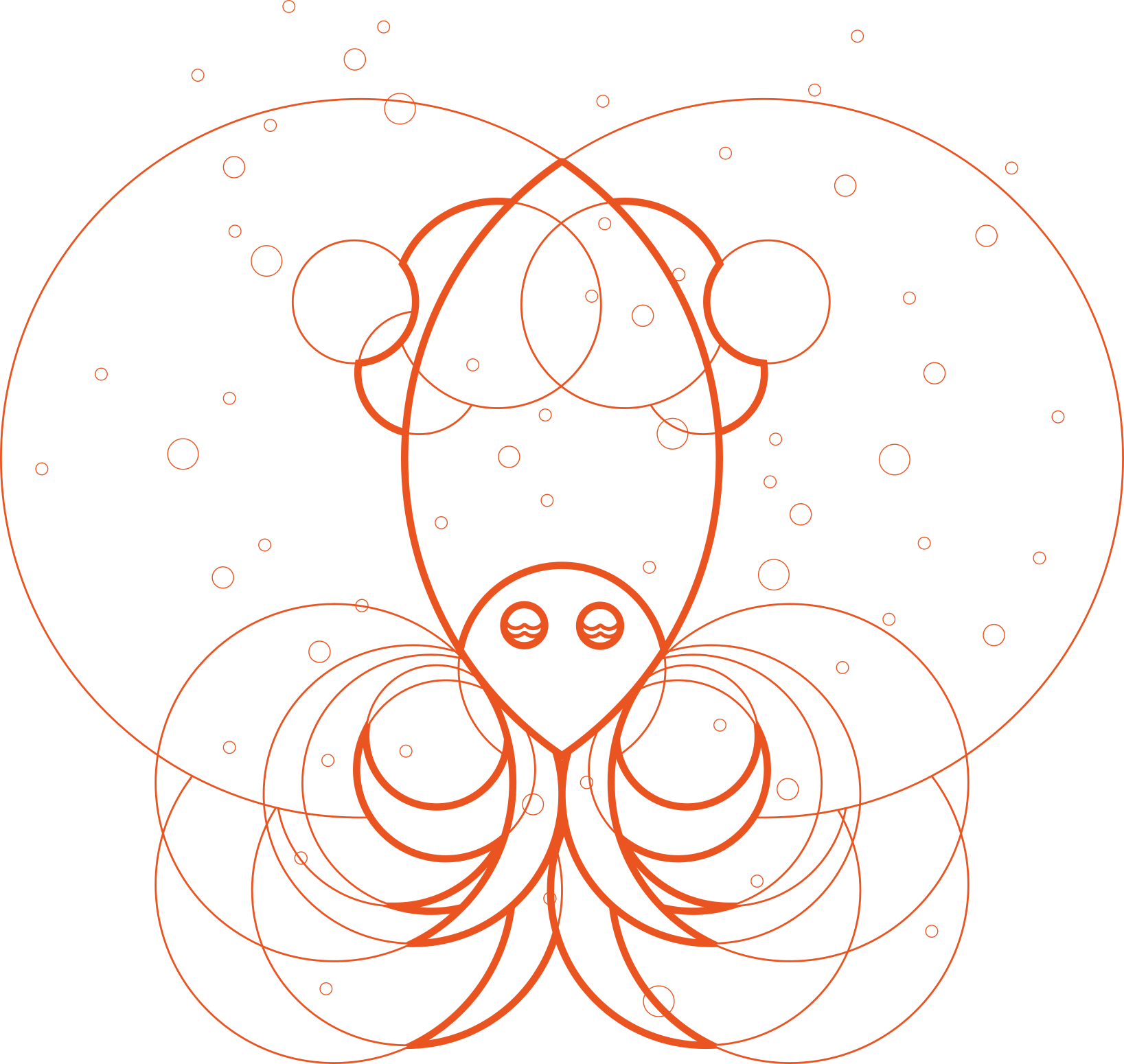 Ubuntu Cosmic Cuttlefish