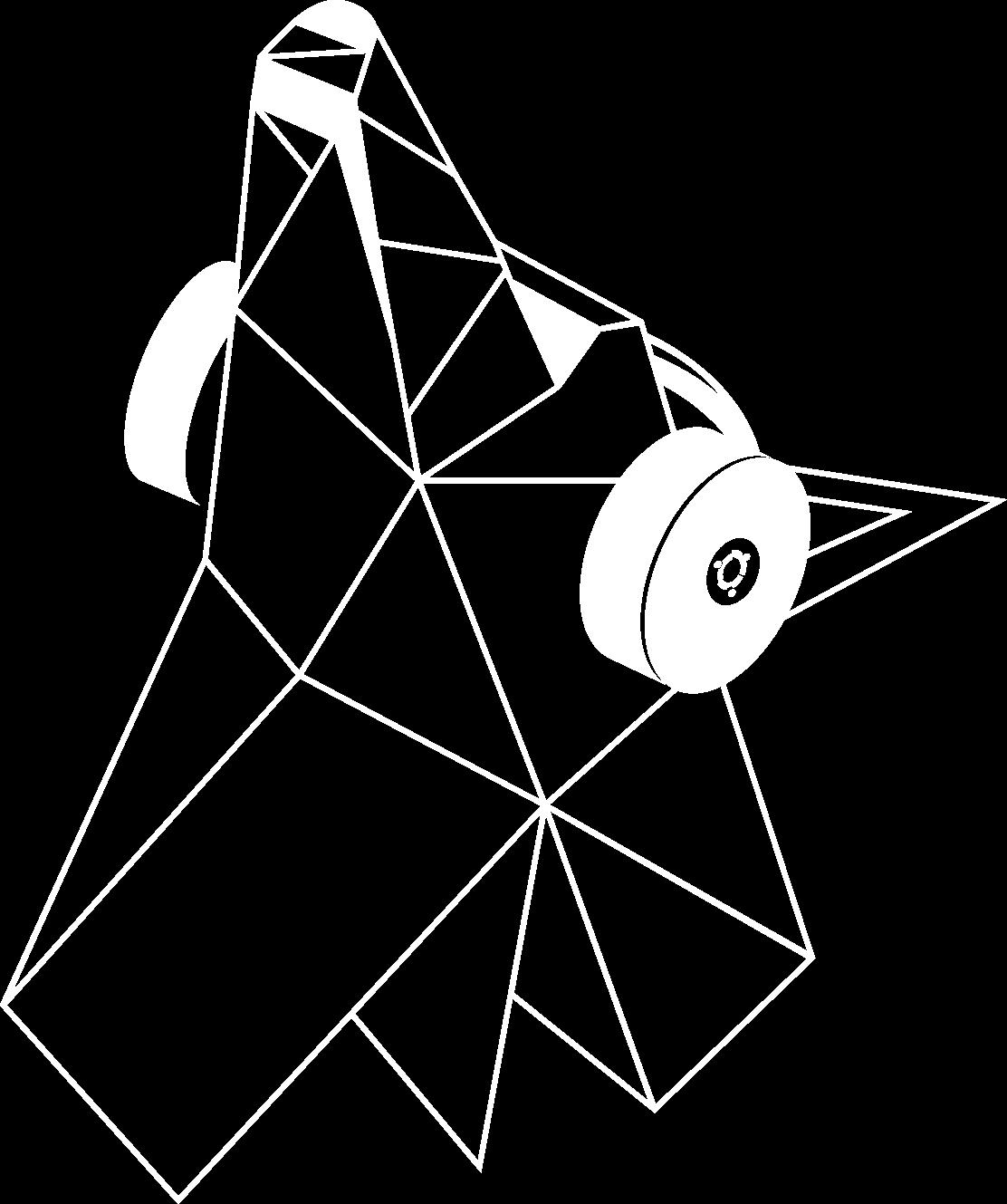 Disco Dingo logó