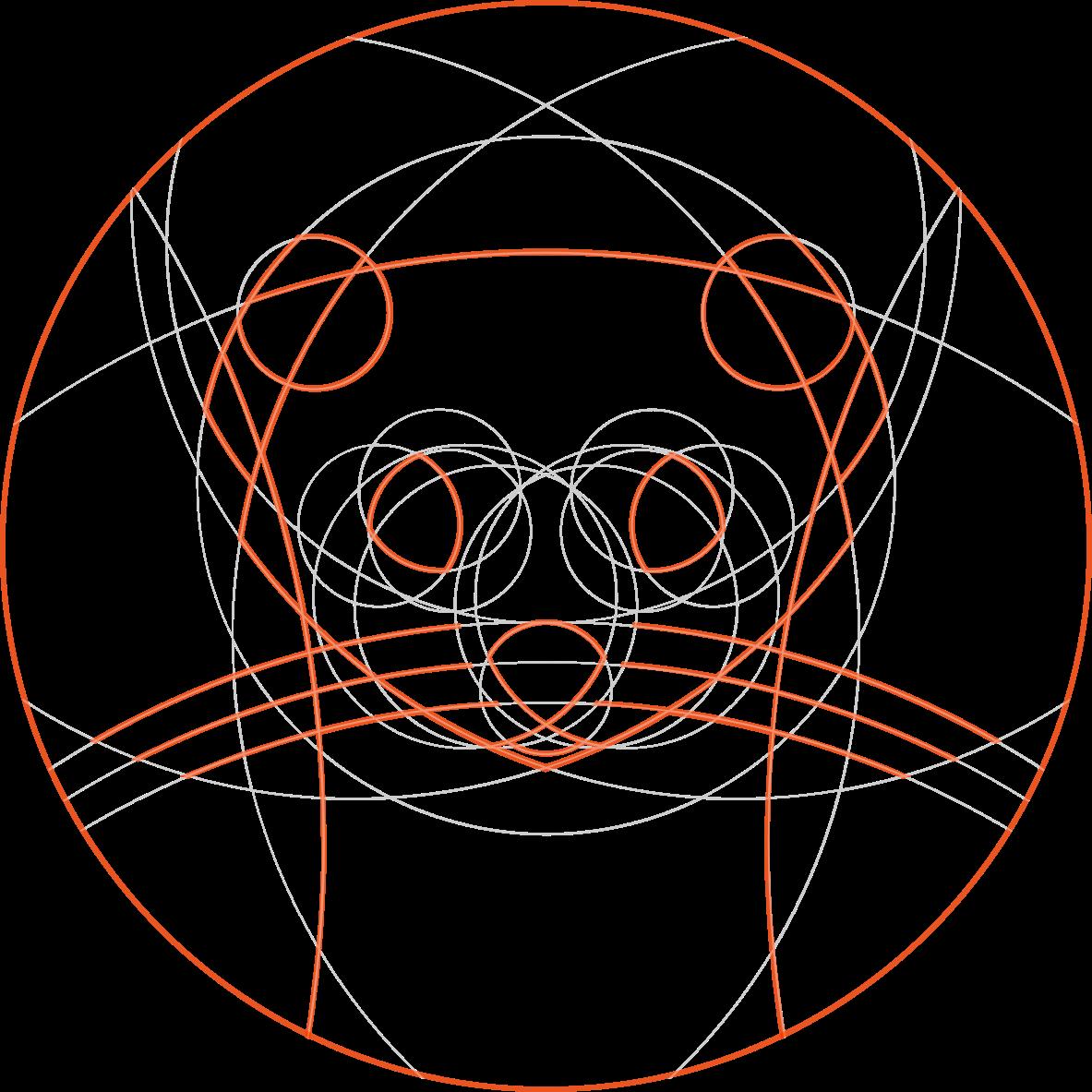Eoan Ermine logó