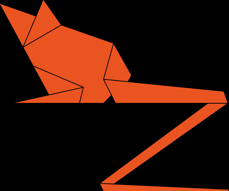Ubuntu Yak logó