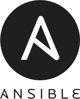 Ansible logó