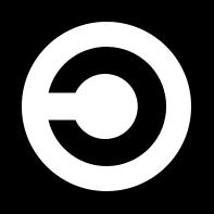 copyleft logó