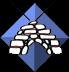 Icecast logó