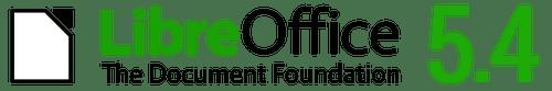 LibreOffice logó