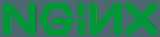 nginx logó