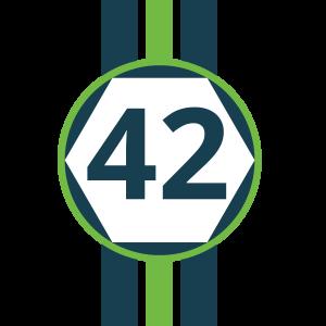 OpenSUSE Leap 42 illusztráció