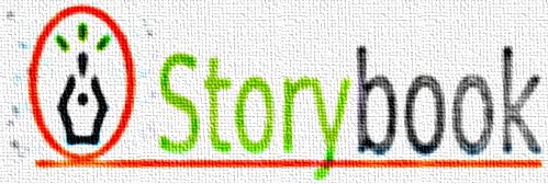 oStorybook logó