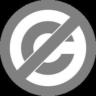 közkincs logó