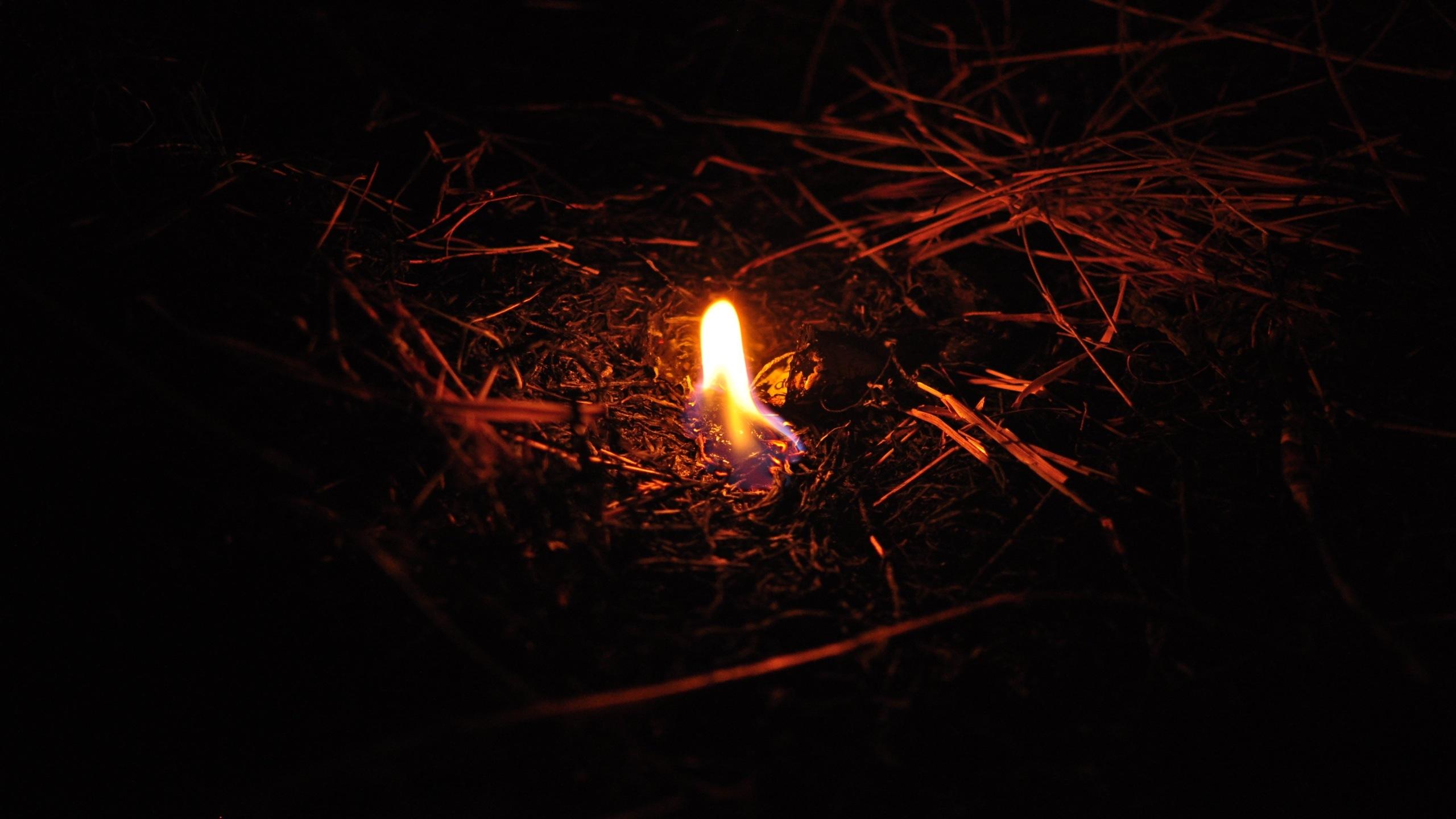Drak Flame