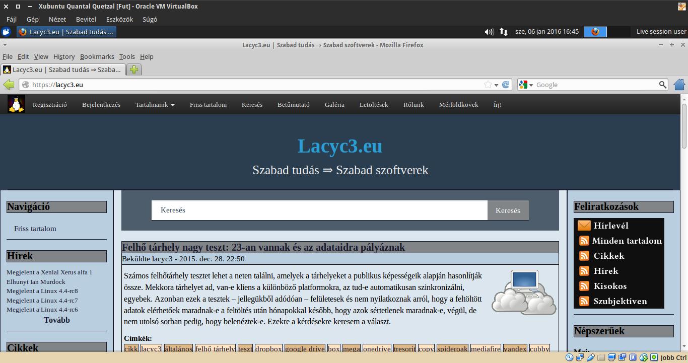 photo Xubuntu_12.10_lacyc3eu_zpsyleqhvjp.png
