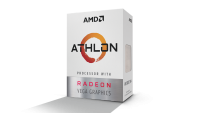 AMD_Athlon_200GE