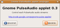Gnome_PulseAudio_Applet
