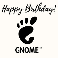 Happy-birthday-gnome