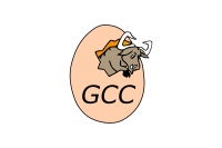 GNU_Compiler_Collection-Logo