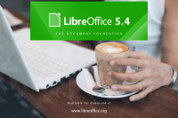 LibreOffice-5.4-wallpaper