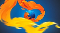firefox-10-wallpaper